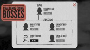 миниатюра скриншота Bottle Empire