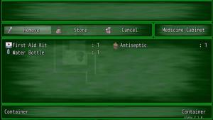 миниатюра скриншота Waste Walkers