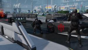 миниатюра скриншота XCOM 2