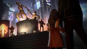 миниатюра скриншота XCOM 2: War of the Chosen