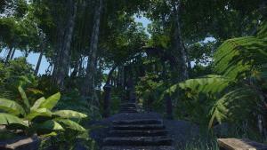 миниатюра скриншота Wander