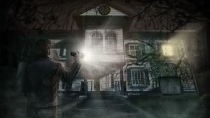 миниатюра скриншота Song of Horror