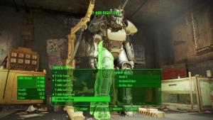 миниатюра скриншота Fallout 4: Wasteland Workshop