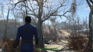 миниатюра скриншота Fallout 4: Nuka-World