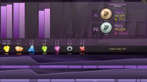 миниатюра скриншота Pulsen