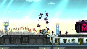 миниатюра скриншота TEMBO THE BADASS ELEPHANT