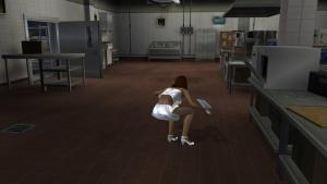 миниатюра скриншота Alias