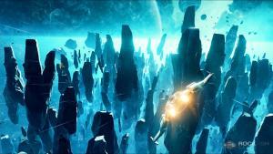 миниатюра скриншота Everspace: Encounters