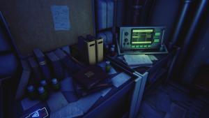 миниатюра скриншота Dispatcher