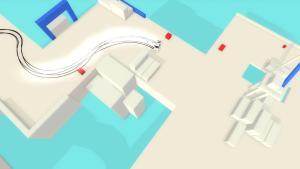 миниатюра скриншота Absolute Drift