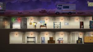 миниатюра скриншота Sheltered