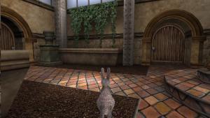 миниатюра скриншота Harry Potter and the Prisoner of Azkaban