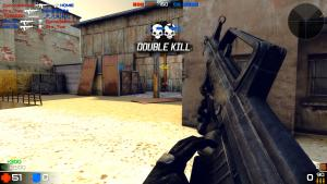 миниатюра скриншота WARMODE
