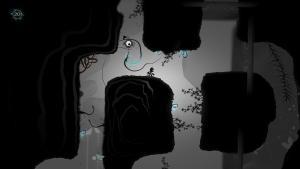 миниатюра скриншота Naught Reawakening