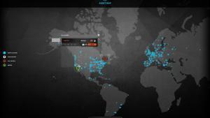 миниатюра скриншота Black Watchmen, the