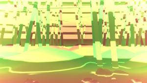 миниатюра скриншота PANORAMICAL