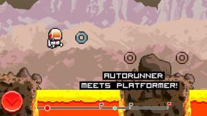 миниатюра скриншота Stranded: Mars One