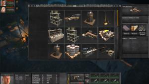 миниатюра скриншота Forsaken Fortress Strategy