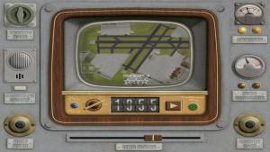 миниатюра скриншота Airport Madness: Time Machine