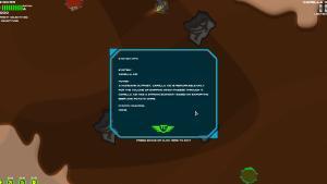 миниатюра скриншота Navpoint