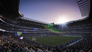 миниатюра скриншота FIFA 16 Ultimate Team