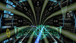 миниатюра скриншота Hacker's Beat
