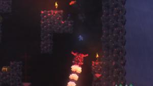 миниатюра скриншота TowerClimb