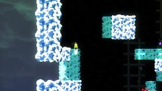 Скриншоты  игры TowerClimb
