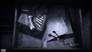 миниатюра скриншота NoseBound