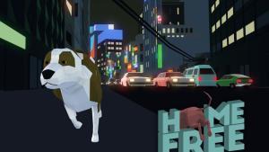 миниатюра скриншота Home Free