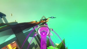 миниатюра скриншота Sky Arena