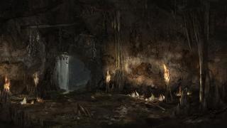 Скриншот Far Cry: Primal