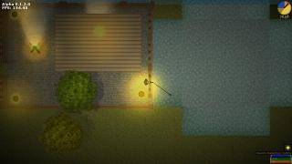 Скриншоты  игры Project Explore