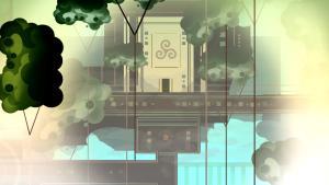 миниатюра скриншота Animal Gods