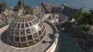 миниатюра скриншота Haven Moon