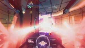 миниатюра скриншота Sublevel Zero