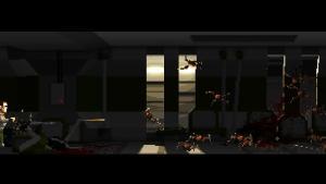 миниатюра скриншота Let Them Come
