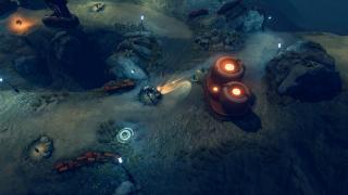 Скриншоты  игры Action Legion