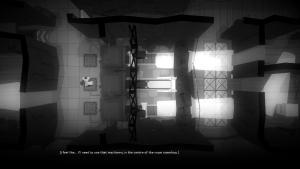 миниатюра скриншота One Upon Light