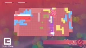 миниатюра скриншота Chime Sharp