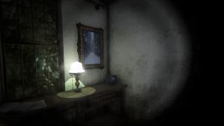 Скриншоты  игры Mist Valley