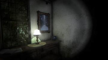 Скриншот Mist Valley