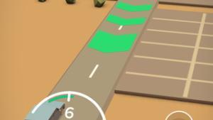 миниатюра скриншота EcoDriver