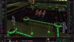 миниатюра скриншота Incubation: The Wilderness Missions