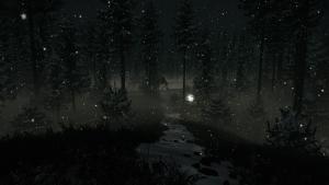 миниатюра скриншота Cold Dreams