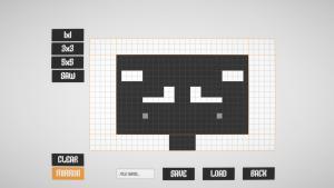 миниатюра скриншота Square Brawl