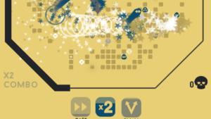 миниатюра скриншота Starific