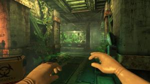 миниатюра скриншота Viscera Cleanup Detail