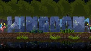 миниатюра скриншота Kingdom