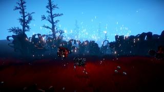 Скриншот Sky Break